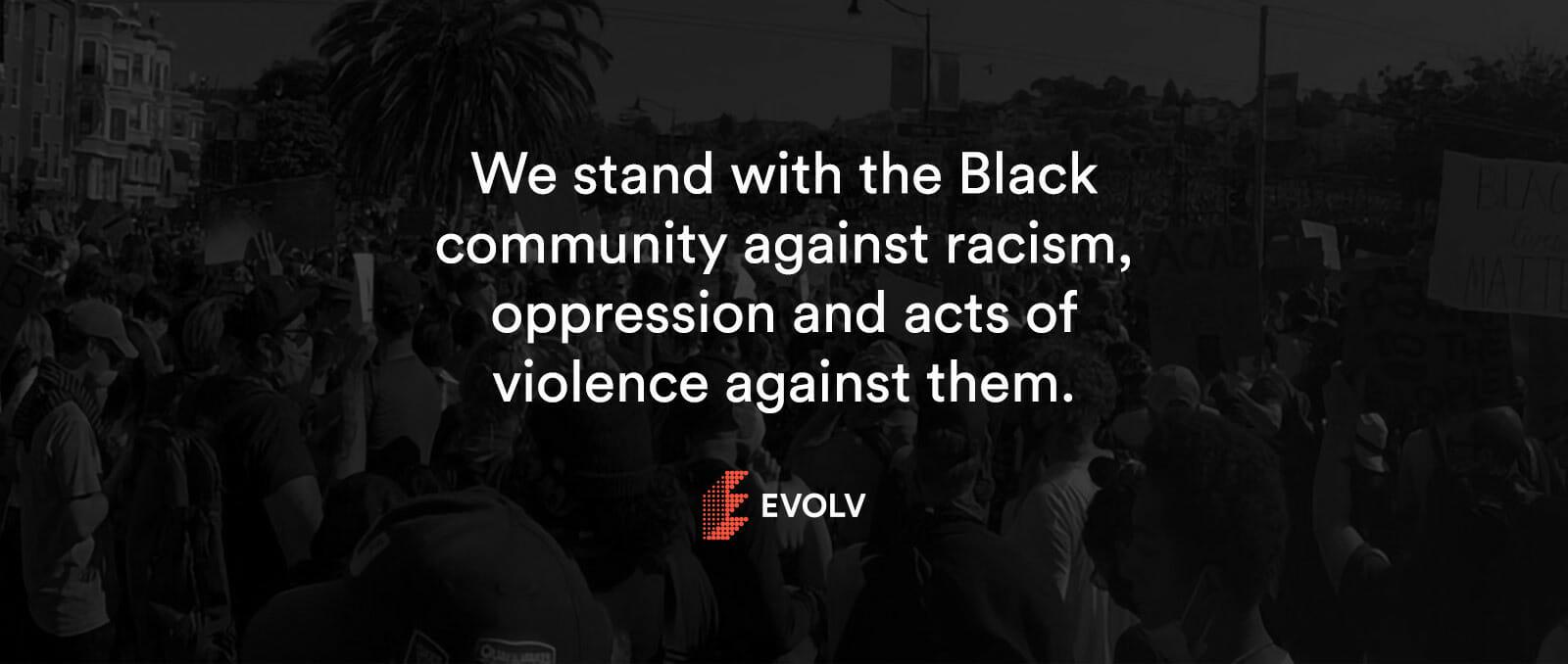 2006-evolv-blog-racism